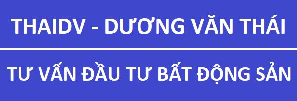 TháiDV