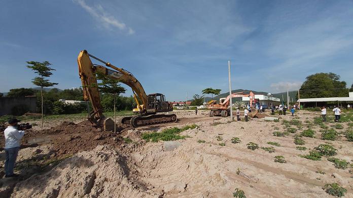 Tình hình thị trường bất động sản đất nền Bà Rịa Vũng Tàu